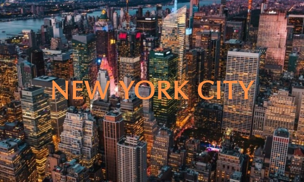Escape to New York City!  Vacation packages for couples and adults.  Iberostar Hotel in New York City is centrally located.